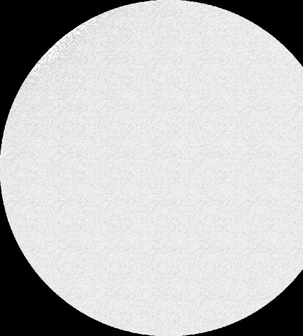 Background Texture Alt